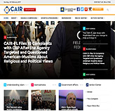 Council on American-Islamic Relations (CAIR) Florida